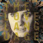 The Love Language (10th Anniversary Edition) (reissue)