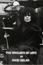 The Warlock Of Love (50th Anniversary Edition)