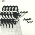 Julian Leal (reissue)