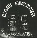 Detroit Renaissance '79