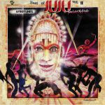 Afrotunes: Best Of Juju Vol II (reissue)