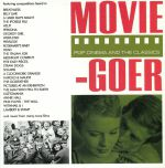 Movie Goer: Pop Cinema & The Classics