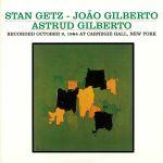 Getz Gilberto 2