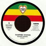 Vampire System