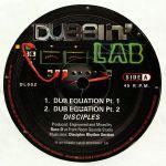 Dub Equation