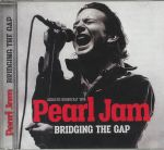 Bridging The Gap: Acoustic Broadcast 1996