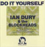 Do It Yourself (40th Anniversary Edition)