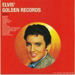 Elvis' Golden Records Volume 1