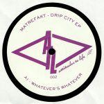 Drip City EP
