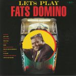 Let's Play Fats Domino