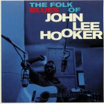 The Folk Blues Of (reissue)