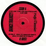 Dance Trax Vol 21