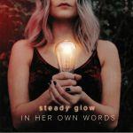 Steady Glow