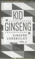 Ginseng Chronicles Vol 1
