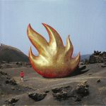 Audioslave (reissue)