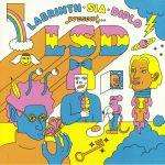Labrinth Sia & Diplo Present LSD
