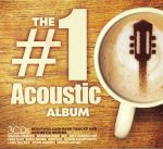 The #1 Acoustic Album