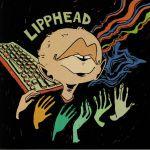 Lipphead