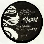 Perfectly Good EP