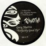 Perfectly Good EP