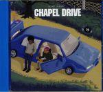 Chapel Drive