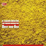 The Phoenix Orchestra: Dust & Ash
