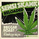 Sensi Skank Reloaded
