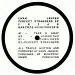 Perfect Strangers EP