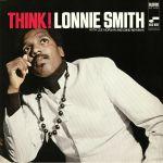 Think! (reissue)