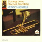 Swing Low Sweet Cadillac (reissue)