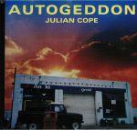 Autogeddon: 25th Anniversary Edition