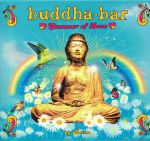 Buddha Bar: Summer Of Love
