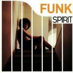 Spirit Of Funk