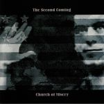 The Second Coming (remastered)