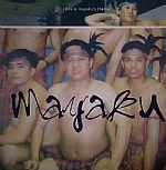 This Is Mayaku's Theme