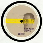 Progressions Album Sampler Vol I