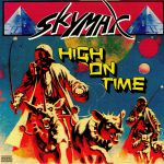 High On Time EP