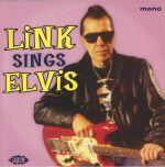 Link Sings Elvis