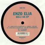 Gilli 88 EP