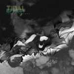 Tidal Effect