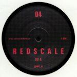Redscale 04