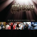 Rock Sound Festival 2006