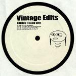 Vintage Edits