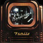 Bandstand (remastered)