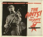 Play The Saints 73-78