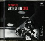 The Complete Birth Of The Cool (reissue)