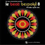 Le Beat Bespoke 8