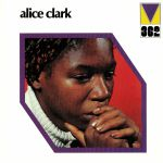 Alice Clark (reissue)