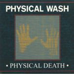 Physical Death EP