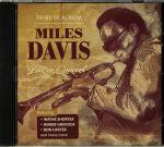Miles Davis Tribute Album: Live In Concert